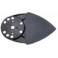 Ламельная шлифовальная плита METABO для треугольных шлифовальных машин (624971000)